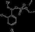 Bromfenvinphos-2D-skeletal.png