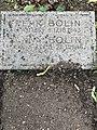 Bromma kyrkogård Per Bolin F 00022.jpg