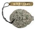 Bronsbeslag till spänne - Hallwylska museet - 100122.tif