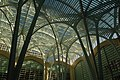 Brookfield Place - panoramio - Eric Marshall (2).jpg
