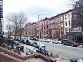 Brooklyn Houses (New York) (31368364488).jpg