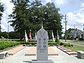 Brooks County Veterans Memorial 2.jpg