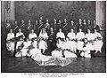 Bror Lagercrantz wedding.1919.jpg