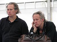 Brothers Quay Fot Mariusz Kubik July 24 2010 03.JPG