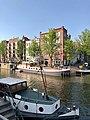 Brouwersgracht, Haarlemmerbuurt, Amsterdam, Noord-Holland, Nederland (48720018916).jpg