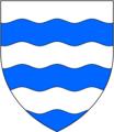 Browning (OfMelburySampford) Arms.png