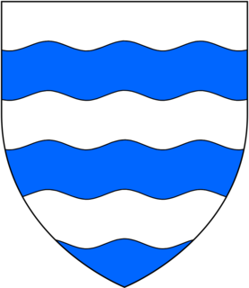 John Browning (died 1416) English politician (c.1369-1416) of Melbury Sampford, Dorset and Leigh near Deerhurst, Glos
