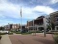 Brownsburg 9-11 Memorial.jpg