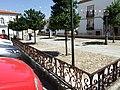 Brozas, Extremadura 24.jpg