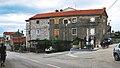 Brtonigla, Croatia - panoramio.jpg