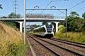 Bruecke ueber die Eisenbahn, Aach 06 11.jpg