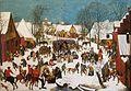 Bruegel the Elder Massacre of the Innocents.jpg
