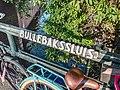 Brug 160, Bullebakssluis in de Marnixstraat over de Bloemgracht foto 2.jpg