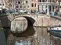 Brug 19 in de Herengracht over de Blauwburgwal foto 4.jpg