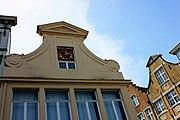 Bruges2014-020.jpg