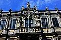 Bruges2014-063.jpg