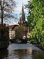 Bruges - panoramio (36).jpg