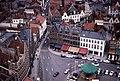 Brugge.Belgium.1974.001.jpg