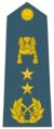 Brunei-airforce-new 15.png