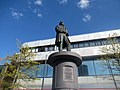 Brunel Statue 12th may 2019.jpg