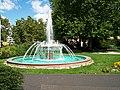 Brunnen - panoramio (35).jpg
