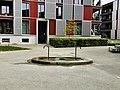 Brunnen Wohnsiedlung Guggach a.jpg