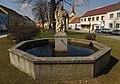 Brunnen hl. Antonius in Schweiggers.jpg