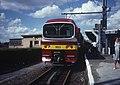 Brussel Zuid duikbril 1988 2.jpg