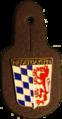 Brusttaschenanhänger Niederbayern.png