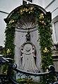 Bruxelles Manneken Pis 1.jpg