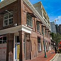 Bryan Building Fort Lauderdale Florida entry and side.jpg