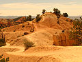 Bryce Canyon National Park 4890015482.jpg