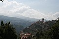 Bsharri-Lebanon-Autumn.jpg