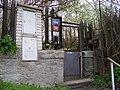 Buďánka, Nad Zámečnicí 10a.jpg