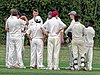 Buckhurst Hill CC v Dodgers CC at Buckhurst Hill, Essex, England 56.jpg