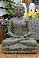 Mudra handstellungen und ihre bedeutung - Steinfiguren buddha garten ...