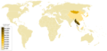 Buddhist distribution-ar.png