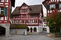 Buelach RG1 Altes Schulhaus.jpg