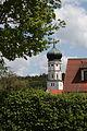 Buggenhofen Mariä Himmelfahrt 841.JPG