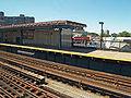 Buhre Avenue (IRT Pelham Line) by David Shankbone.jpg
