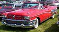 Buick Convertible 1958 2.jpg