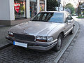 Buick Park Avenue 1.Version front.jpg