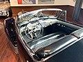 Buick Y Job 1.jpg