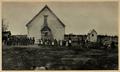 Buies - La vallée de la Matapédia, 1895, illust 001 - 0008.png