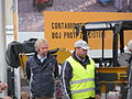 Building Fairs Brno 2011 (111).jpg