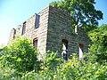 Building Ruins in Trempealeau2.jpg