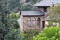 Building in Ordino. Andorra 215.jpg