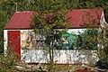 Building on Flowerpot Island (6117897145).jpg