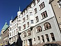Building with round window bays (41077593730).jpg