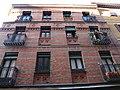 Buildings in Madrid photographed in 2016.bbb05.jpg